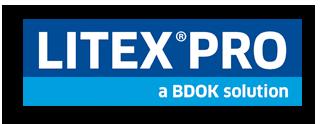 Litex Pro